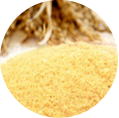 イノシトール(米ぬか由来)